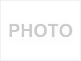 """Эмаль алкидная """"ЗЕБРА"""" ПФ-116 цвет зелёный изумрудный"""