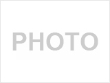 """Эмаль алкидная """"ЗЕБРА"""" ПФ-116, тёмно-коричневая"""